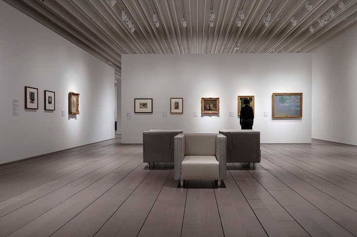 ARTIZON MUSEUM 5F_16.jpg