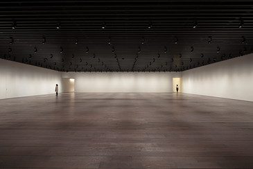 ARTIZON MUSEUM 6F_09.jpg