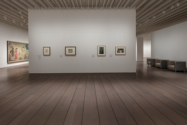 ARTIZON MUSEUM 5F_15.jpg