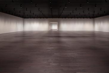 ARTIZON MUSEUM 6F_08.jpg
