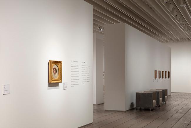 ARTIZON MUSEUM 5F_10.jpg