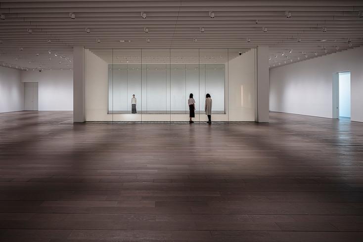 ARTIZON MUSEUM 5F_04.jpg