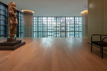 ARTIZON MUSEUM 5F_01'.jpg