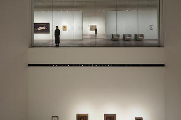 ARTIZON MUSEUM 5F_14.jpg