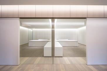 ARTIZON MUSEUM OFFICE_05.jpg
