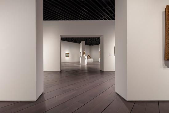 ARTIZON MUSEUM 6F_13.jpg