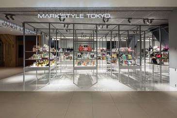 MARK'STYLE TOKYO_03.jpg