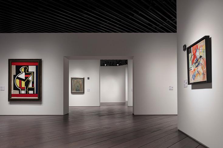 ARTIZON MUSEUM 6F_12.jpg