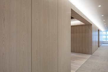 ARTIZON MUSEUM OFFICE_01.jpg