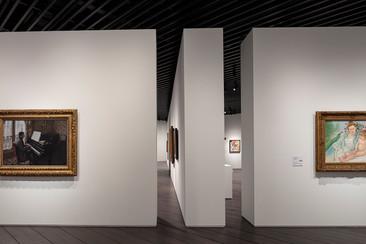 ARTIZON MUSEUM 6F_10.jpg