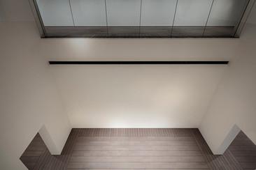 ARTIZON MUSEUM 5F_06.jpg