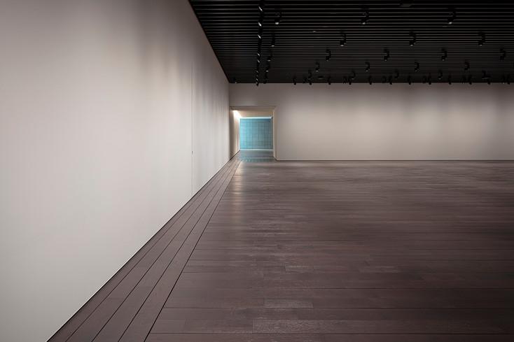 ARTIZON MUSEUM 6F_07.jpg