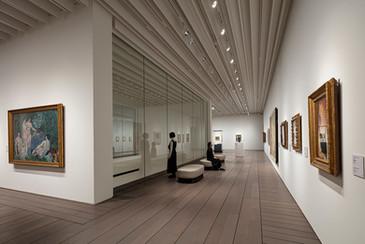 ARTIZON MUSEUM 5F_13.jpg