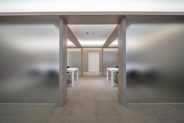 ARTIZON MUSEUM OFFICE_10.jpg