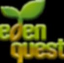 8b8d3c7d95b5ff22016-01-09-logo_edenquest