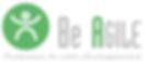 logo_BA.png