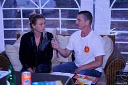 Interview Festval Ofee