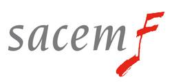 logo_sacem_300dpi (1)
