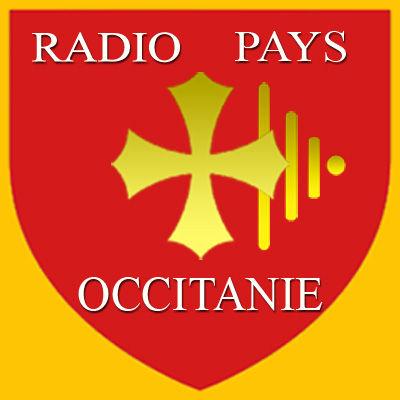 Logo radio refait bon 2 refait dimension