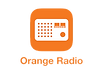 Logo-Orange-Radio.png