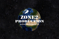 zone2production