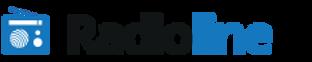 logo radioline.png