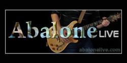 Abalone-Live-300x151