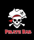 Pirate Bar.jpg