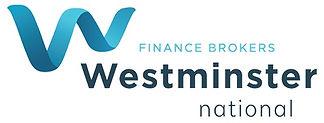 Westminster-logo2_500px.jpg