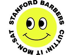 Stanford Barbers.jpg