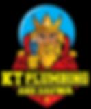 KT Plumbing Logo.png