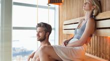 Dez coisas que você nunca deve dizer ao seu parceiro (mesmo que sejam verdade)