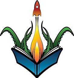 Bound by Books Logo.png