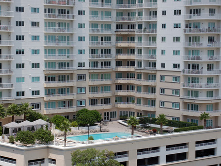 Understanding Florida Condominium Reserve Accounts
