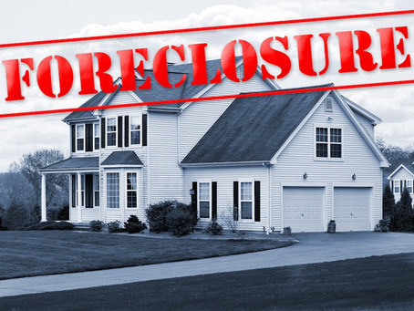Mortgage Servicers Can Soon Resume Foreclosure Proceedings With Limitations