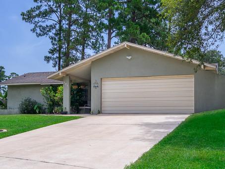 Central Florida Real Estate Weekly Market Report:  April 18 - April 24, 2021