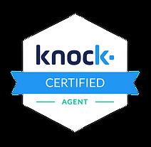 Badge_KnockCertifiedAgent.png