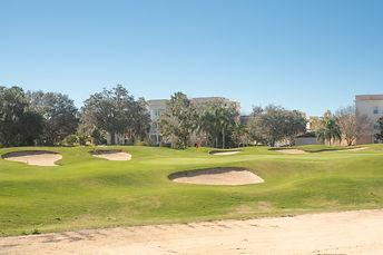 Golf View Lot Reunion FL