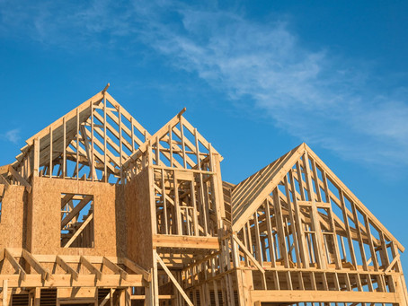 PulteGroup Inc. Building New Homes In Volusia County