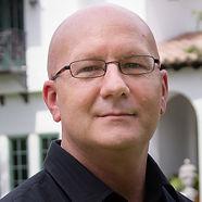Jim Shorkey Head Shot