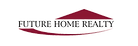 02 FHR Logo Transparent High Def.png