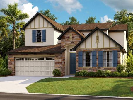 Central Florida Real Estate Weekly Market Report: June 20 - June 26, 2021