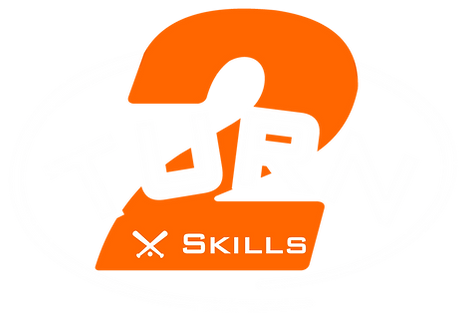 turn 2 skillscrop.png