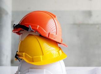 Employee_Safety_HRC.jpg