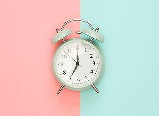 Time_Management_HRC.jpg