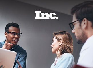 Inc-Magazine-Building-fast-growing-biz-I
