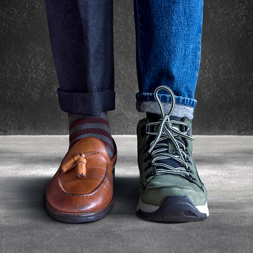 Leaders and Work-Life Balance