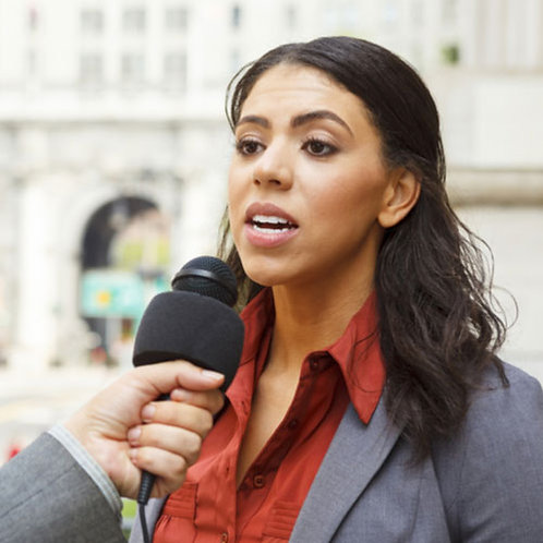 Current Issues Facing Women in Business