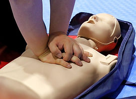 adult first aid cpr.jpg