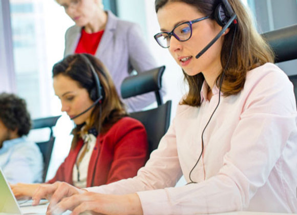 A Manager's Guide to Superior Customer Service